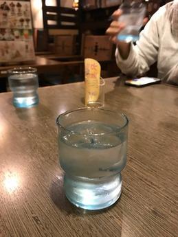 びくどん (2)