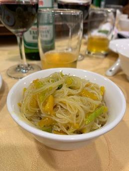 海大王海鮮餐庁 (9)