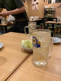 ヒナタ (2)