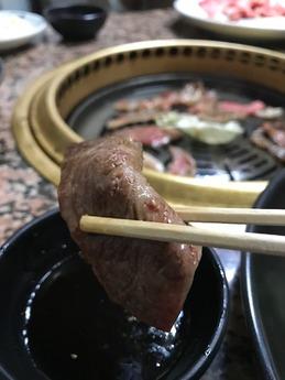 たなちく (11)