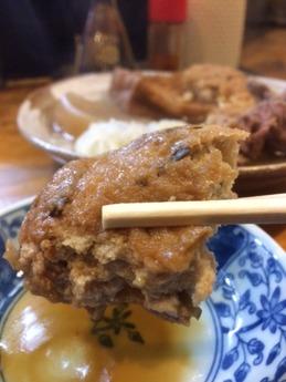 津おかげ食堂 (3)