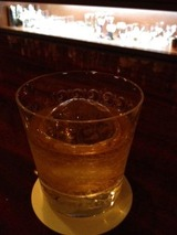 Bar大石 マッカラン