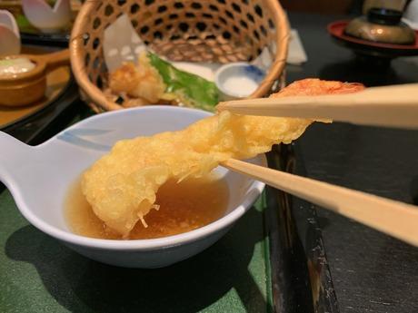 竹膳 (3)