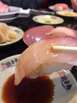 銚子丸 (5)