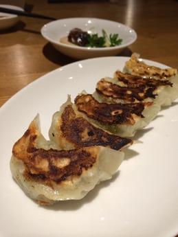 高松食堂 (3)