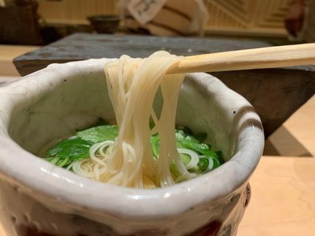 鮨でんえもん (8)