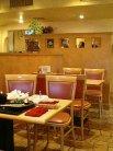 Cafe Degoichi