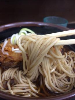 大黒そば (4)