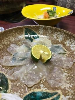 doi寿司 (3)