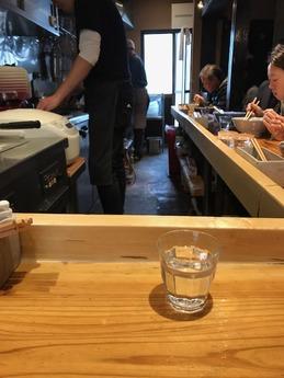 麺屋坂本01 (2)