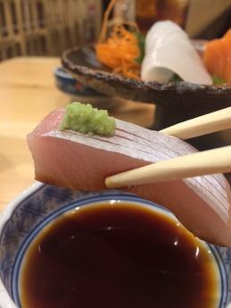 居酒屋神鷹 (3)
