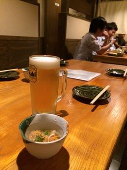 百太郎しかま (2)