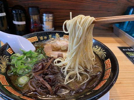 博多さんき (3)