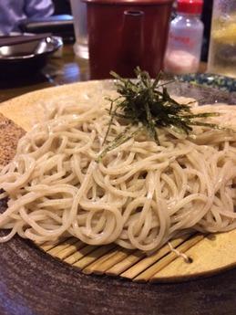 そば茶屋津 (7)