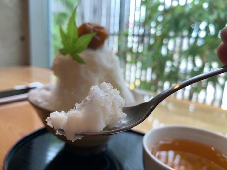 坊主カフェ (2)