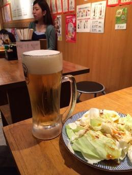 まるまさやhimeji (2)