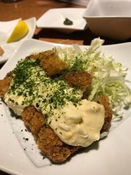 魚民とけ (5)