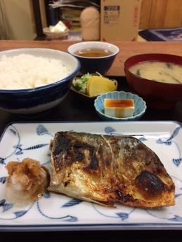 天平食堂 (3)
