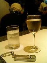 オススメのワイン