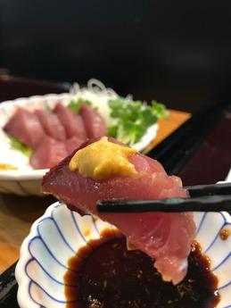 うれしすし (4)