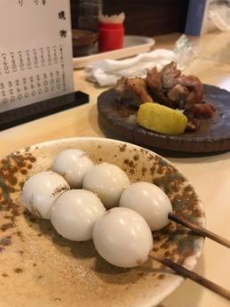 西井のん (6)
