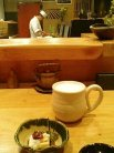 北海道料理 魯山人