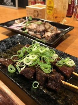 あすみが丘店 (4)