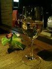 サグラ グラスワイン