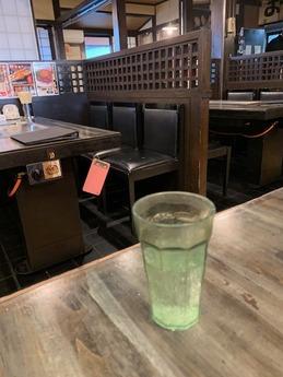 三木店串カツ (2)