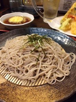 そば茶屋津11 (5)