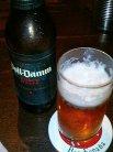 スペイン産ビール「ボル・ダム(7.2%)」
