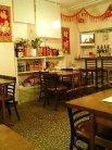 中華料理 紅葉園