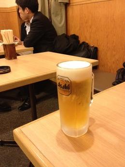 マスヤ ビール