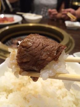 あみきち (4)
