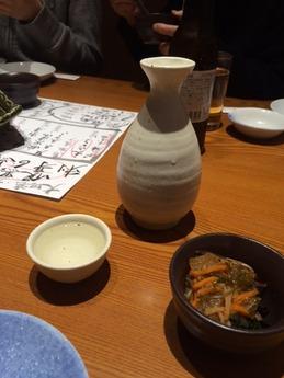 鮮魚 (3)