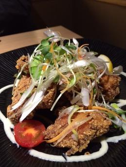鶏っく (2)