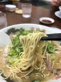 伊丹らいらい (4)