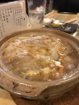 西井のん (11)