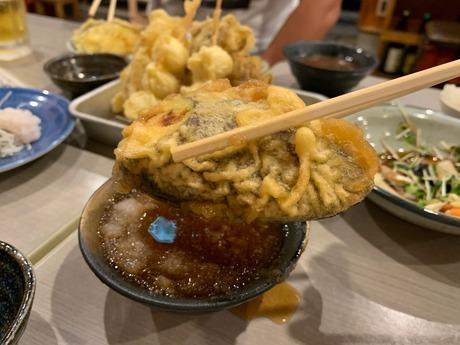 むーちゃん8月 (5)