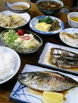 山本食堂 (1)