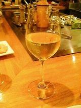 さかもと 白ワイン