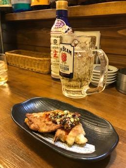 高ちゃんの台所 (2)