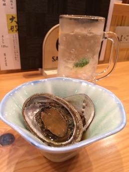 大島屋 (3)