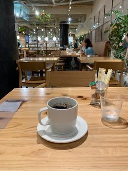 cafe&meal MUJI (2)