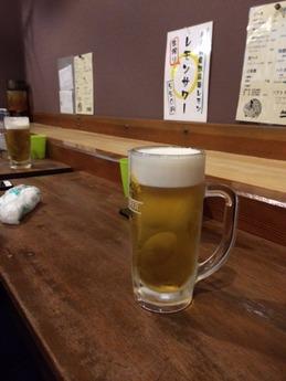 西井の (2)