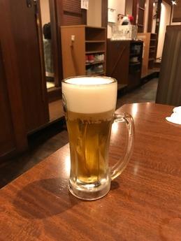 奈良鳥メロ (2)