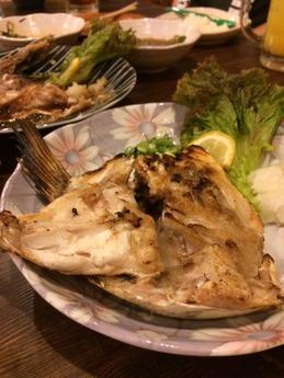 岩山海 (4)
