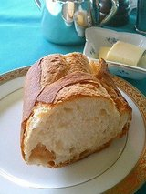 菊水 パン