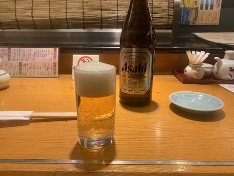 がんこ (2)
