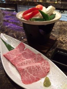 ねごと 肉 (1)